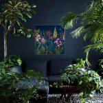Rainforest Depths