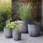 Rodborough Small Planter