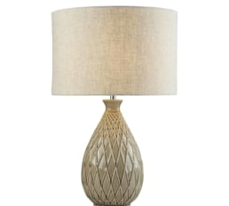 Neutral lighting Thompsons Lighting Interiors Larne