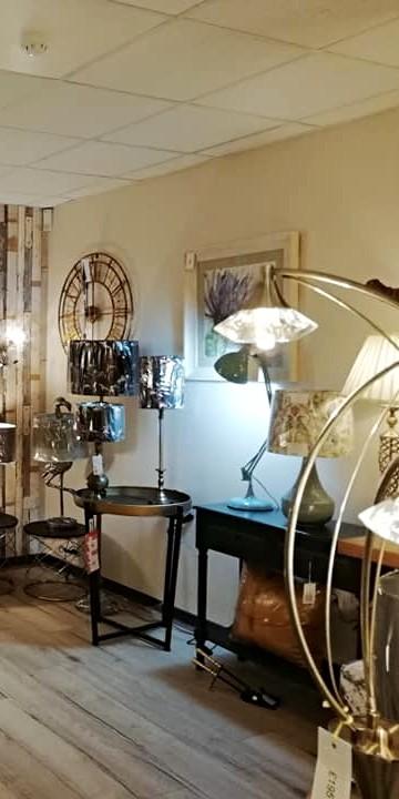 Lighting home interiors larne northern ireland