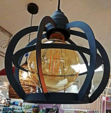 scandinavian light fittings black thompsons lighting larne