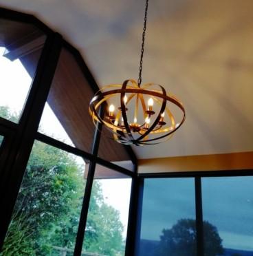 ceiling lighting thompsons lighting larne